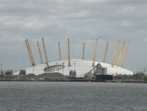 The O2 is a multi purpose entertainment venue featuring live music, night clubs, a cinema and a number of bars and restaurants.